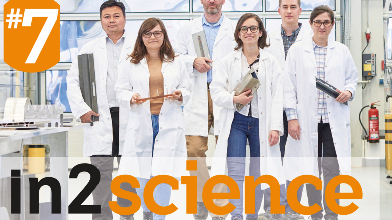 In2science 7 Teaser 1229x816 E
